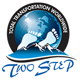 Two Step Limo Denver Worldwide Total Transportation